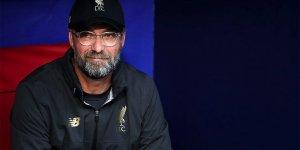 Liverpool şampiyonluktan sonra hız kesmeyecek
