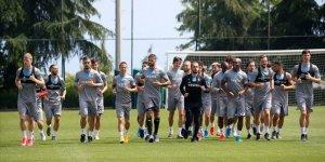 Trabzonspor, Avrupa'dan men edilen 10. Türk takımı oldu
