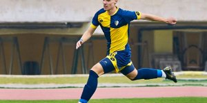 Fenerbahçe Barış Sungur transferini bitirdi