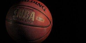 NBA'de sezon 31 Temmuz'da tekrar başlıyor