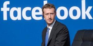 Facebook boykotu! (Zuckerberg 7.2 milyar dolar kaybetti)