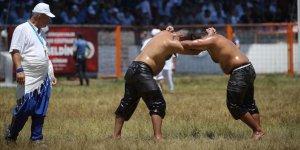 Tarihi Kırkpınar Yağlı Güreşleri için son kararı Bilim Kurulu verecek