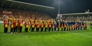 Fenerbahçe ile Göztepe 52. randevuda