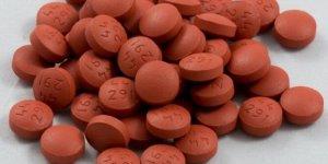 O ilaçlarda kısırlık şüphesi!
