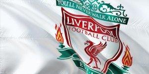 Liverpool'dan 17 yaşındaki Elliott'a profesyonel sözleşme