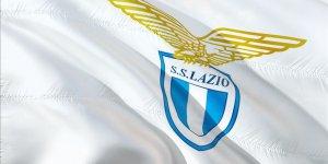 Lazio, Serie A'da üst üste 3. kez yenildi