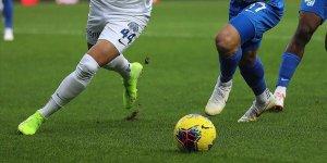 Kasımpaşa Süper Lig'de yarın Çaykur Rizespor'u ağırlayacak