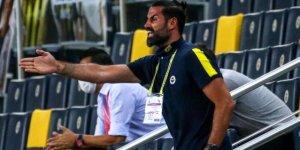 Volkan Demirel, maske takmadığı için 900 TL ceza aldı