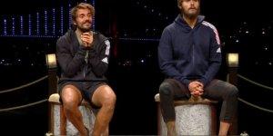 Survivor 2020 şampiyonu kim oldu? Survivor şampiyonu Cemal Can mı? Barış mı?