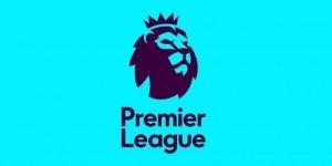Premier Lig'de Transfer Sezonu Tarihi Belli Oldu