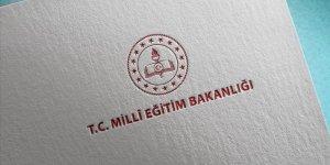 MEB açık öğretim öğrencilerinin 3. dönem sınavlarını yapılmış kabul edecek