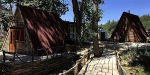 Ege'nin parlayan yıldızı 'Saros' turizmin ilgi odağı oldu