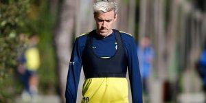 Werder Bremen'den 'Max Kruse' açıklaması