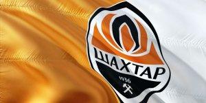 Shakhtar Donetsk, çeyrek finale yükseldi