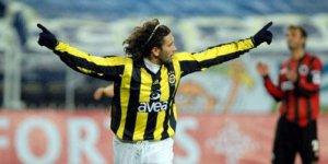 Mehmet Yozgatlı tekrar Fenerbahçe'de
