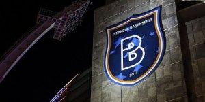 Başakşehir UEFA ile sözleşme imzaladı