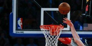 NBA'de Sixers galibiyet serisini 3 maça çıkardı