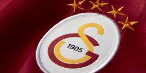 Galatasaray, Babel ve Belhanda'yı gönderilecekler listesine koydu
