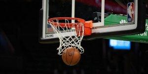 Mavericks, NBA lideri Bucks'ı Doncic'in etkili oyunuyla yendi