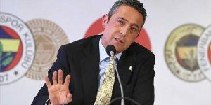 Ali Koç: Köşeye sıkıştırılmış vaziyetteyiz