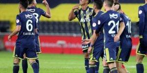Hannover, Fenerbahçeli Tolgay Arslan için devreye girdi