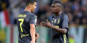 Matuidi, Inter Miami'ye transfer oldu