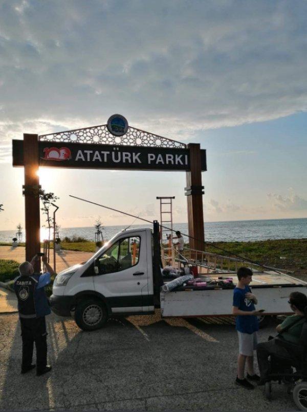 ataturk-parki.jpg