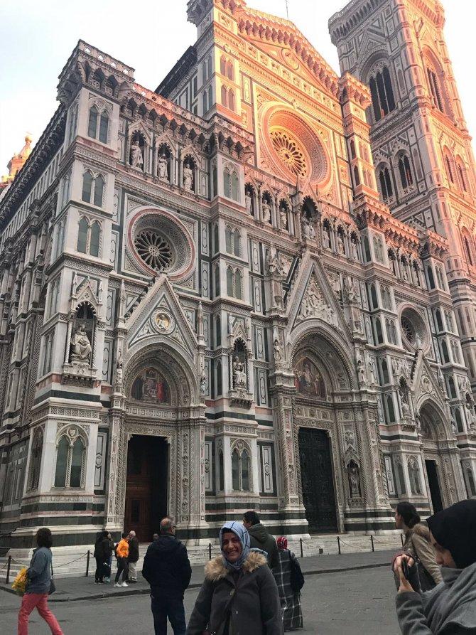 duomo-katedrali-2-001.jpg