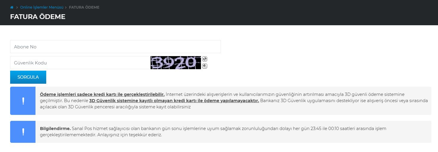ekran-alintisi-002.jpg