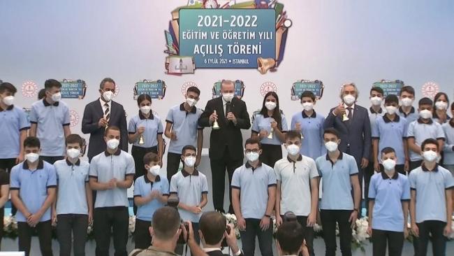 erdogan-2-015.jpg