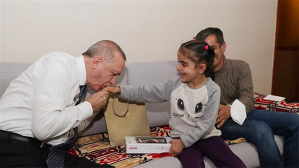 erdogan-3-009.jpg