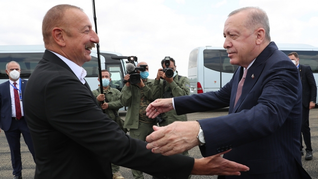 erdogan-3-010.jpg