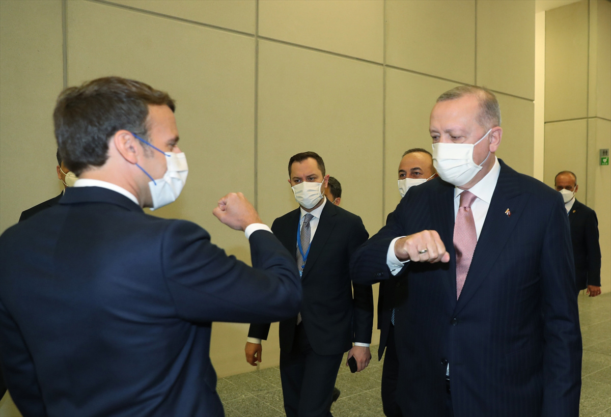 erdogan-4-005.jpg