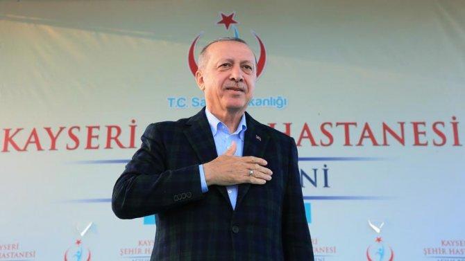 erdogan47.jpg