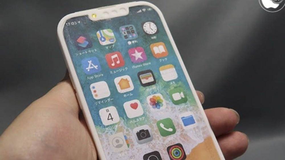 iphone-3.jpg