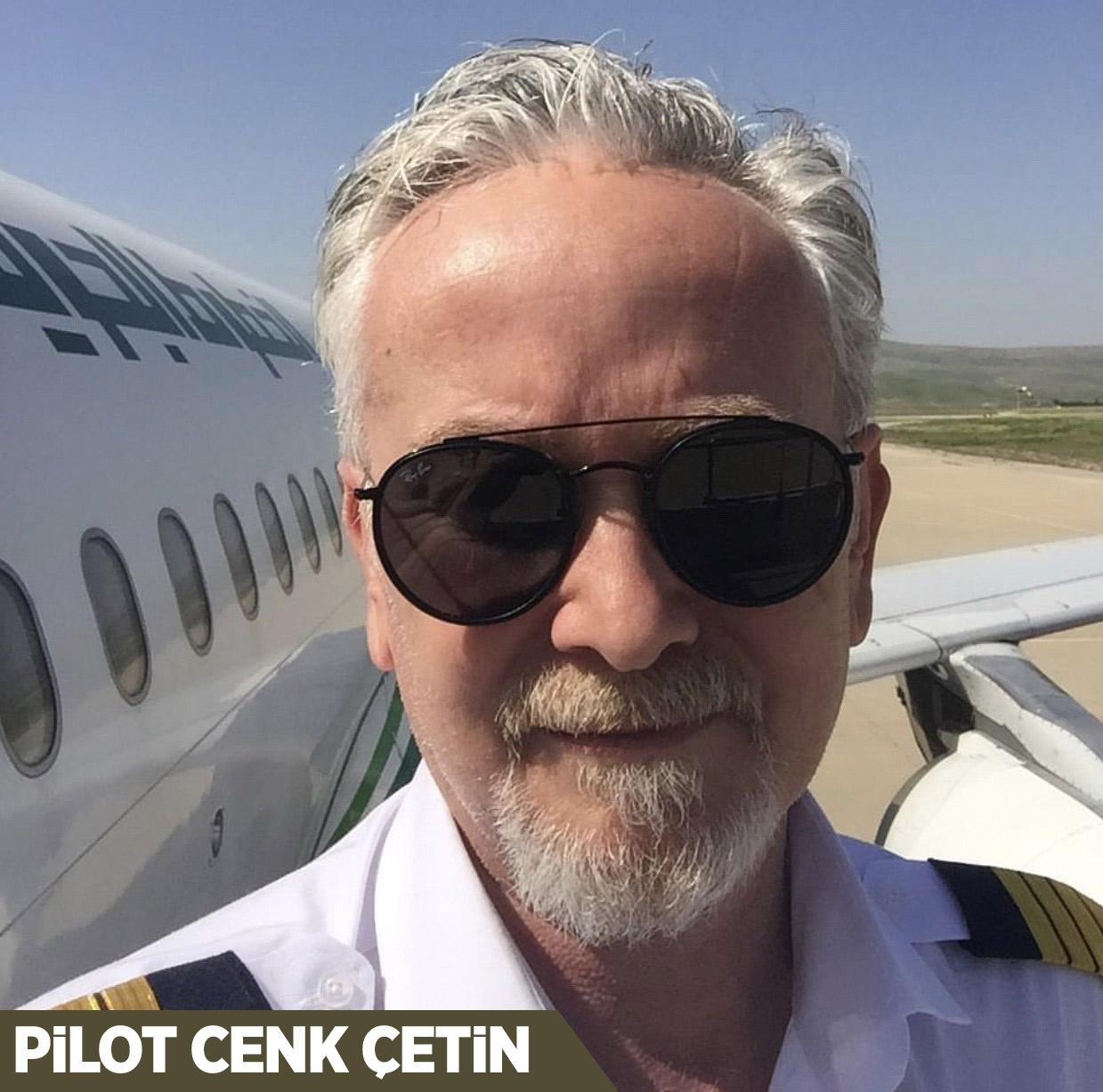 pilot-cenk-cetin.jpg