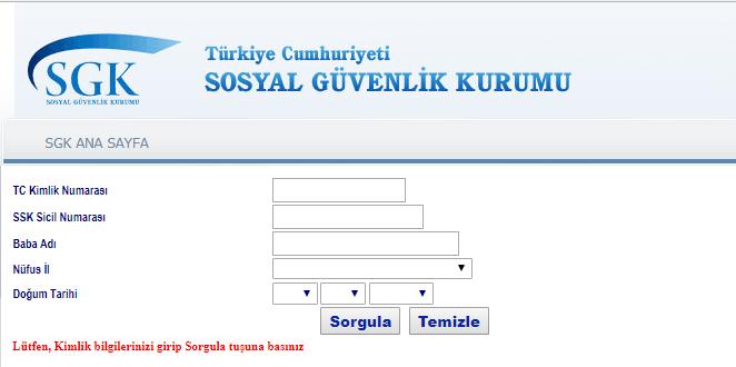sgk-1.png