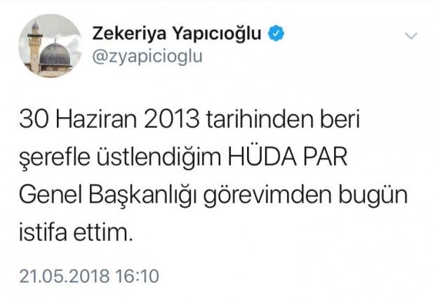 zekeriya-yapicioglu.jpg
