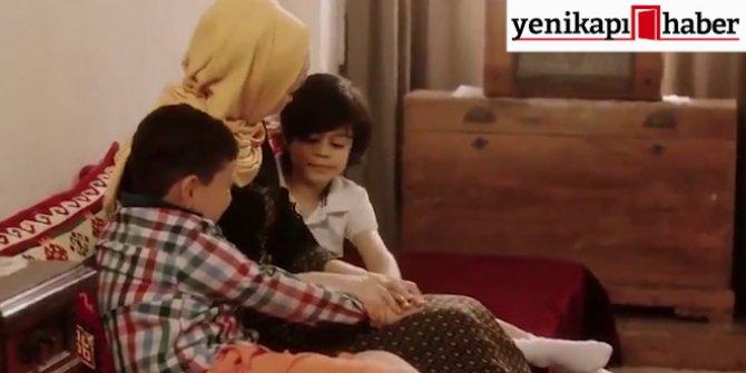 AK Parti'nin kampanya videosu rekor kırdı