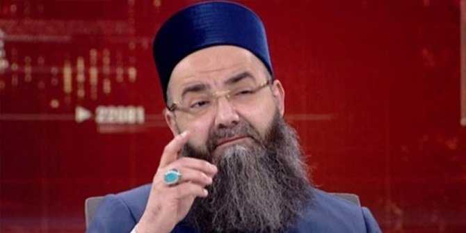 Cübbeli Ahmet seçim kararını verdi
