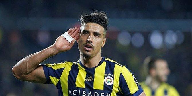 Dirar'dan Galatasaray'a sinkaflı küfür