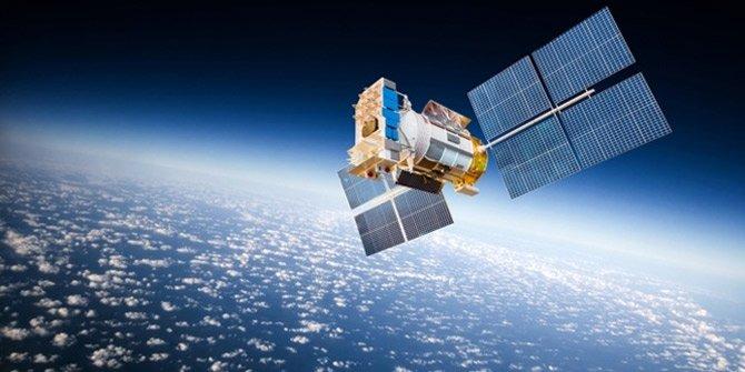 Türk mühendislerinin yaptığı uydular için tarih verildi