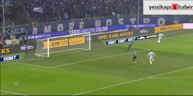 Galatasaray'dan Nzonzi bombası! Geliyor...