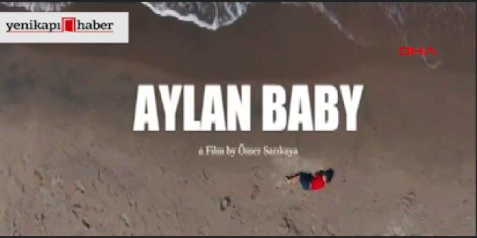 'Aylan Bebek' filmi