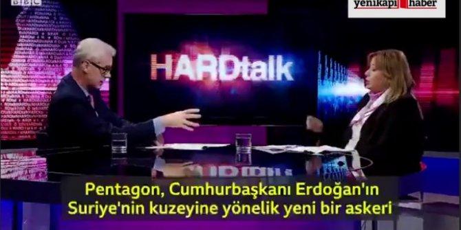 Türkiye 2018 yılındaki bu görüntüleri konuşuyor