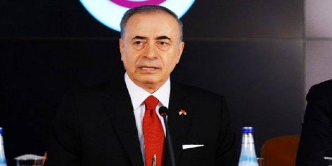 Mustafa Cengiz'den Mensah açıklaması: Sokağa atacak paramız yok
